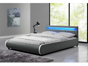 dulcea manželská posteľ