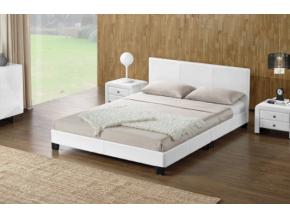 daneta manželská posteľ
