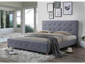 balder manželská posteľ