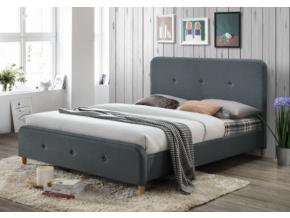 colon manželská posteľ