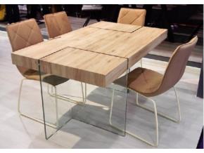 paskal jedálenský stôl 1