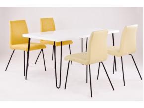 kurt jedálenský stôl