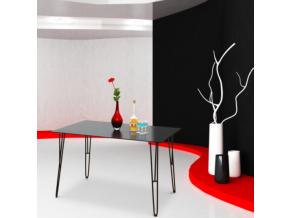 oberon jedálenský stôl 6