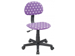 Detská stolička Q-043