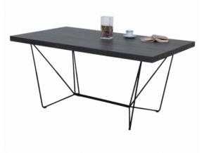 palmer jedálenský stôl 7