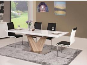 durman jedálenský stôl 1