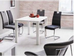 asper jedálenský stôl 1