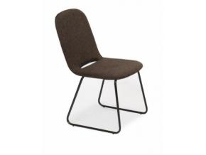 adlan jedálenská stoličky