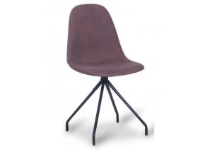 balram jedálenská stoličky