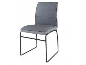 devora jedálenská stolička