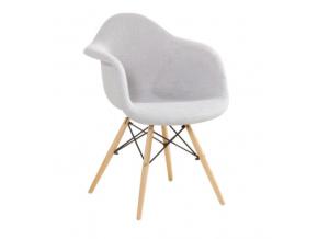darel stolička