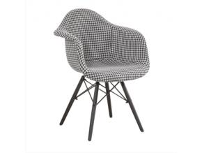 amper stolička