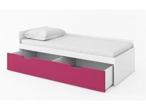 posteľ yeti
