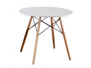 gamin jedálenský stôl