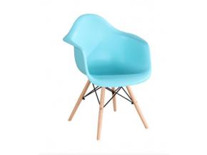 damen stolička mentol