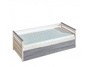 detská posteľ Alan 1