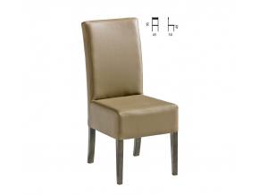 Jedálenská stolička KR1