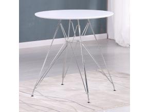 rondy jedálenský stôl 1