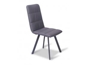 akim jedálenská stolička