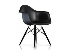 grace dizajn stolička