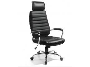 izidor kancelárske kreslo