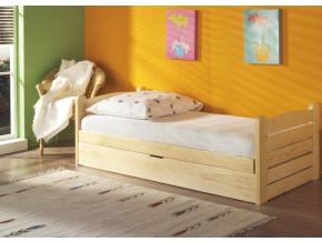 Detská posteľ Ola