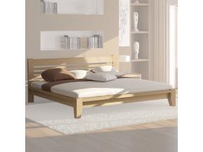 manželská posteľ TOSCANA