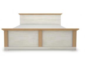 armond manželská posteľ typ 16