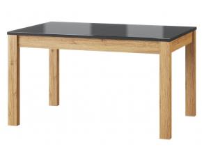 jedálenský stôl Kama 40