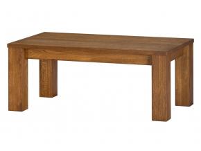 Konferenčný stôl Velvet 41