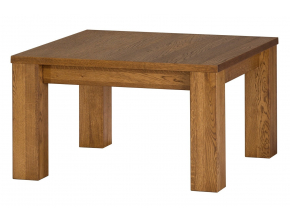 Konferenčný stôl Velvet 42