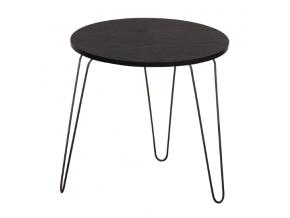 ronin príručný stolík