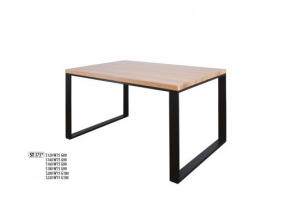 Stôl ST 373