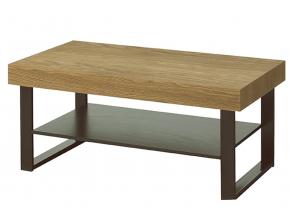 Konferenčný stôl Mosaic 41