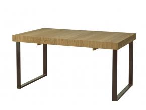 Jedálenský stôl Mosaic 40