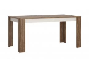 moderny rozkladaci jedalensky stol TOLEDO TYP TOLT03