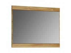 prakticka zrkadlo CORTINA TYP CNAG03