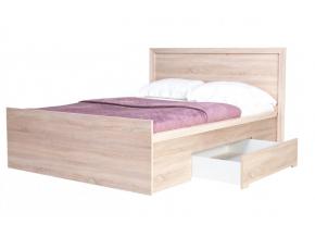 Manželská posteľ Finezja F21