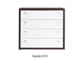 Komoda Kendo K13