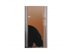 zrkadlo lissi typ 05