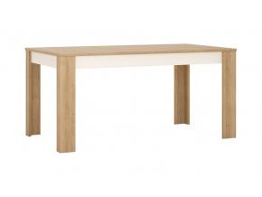 Jedálenský stôl Lyon LYO T04