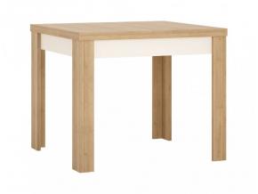 Jedálenský stôl Lyon LYO T05
