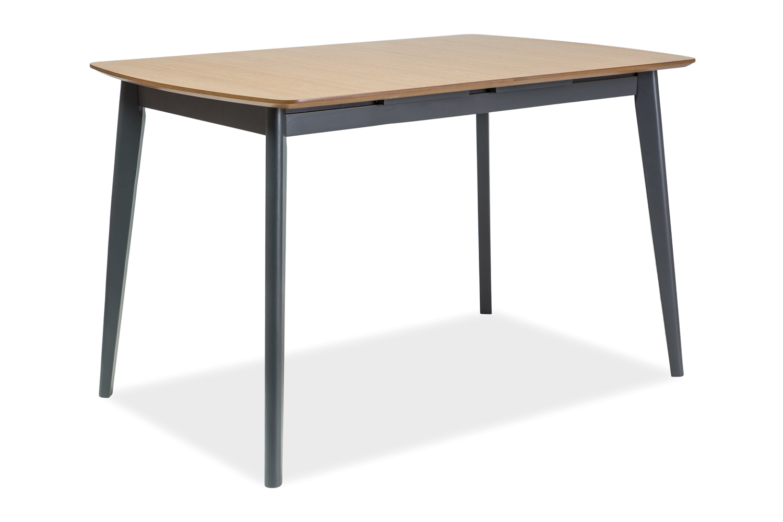 Signal Jedálenský stôl Vitro II