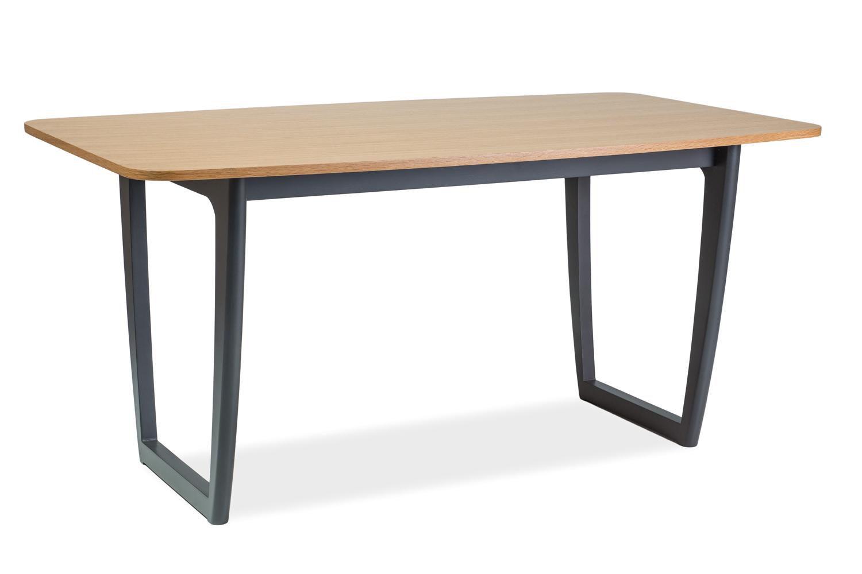 Signal Jedálenský stôl Quadro