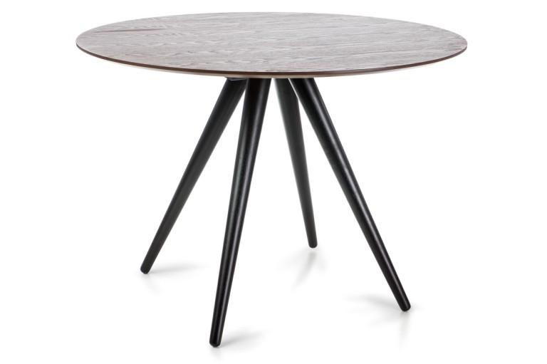ArtMass Jedálenský stôl Efisio