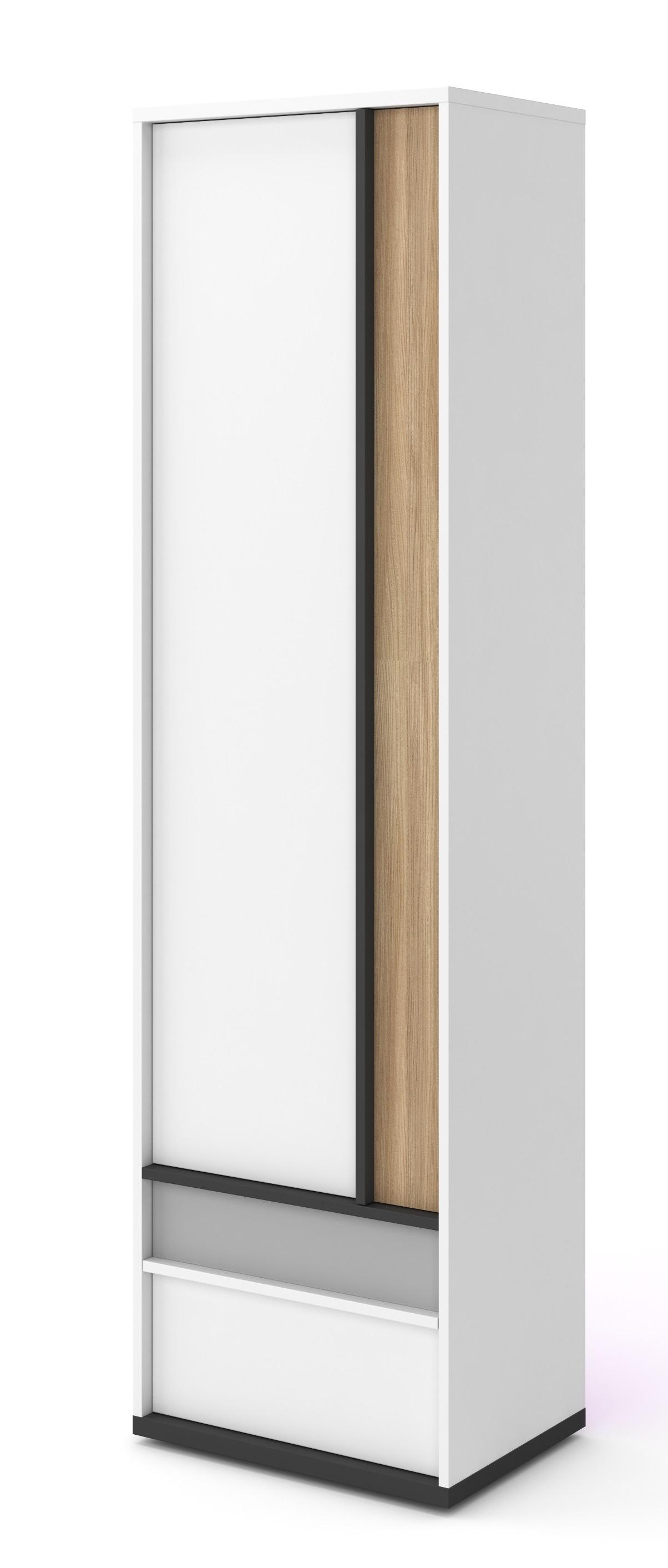Dig-net nábytok Skriňa Imola IM-03