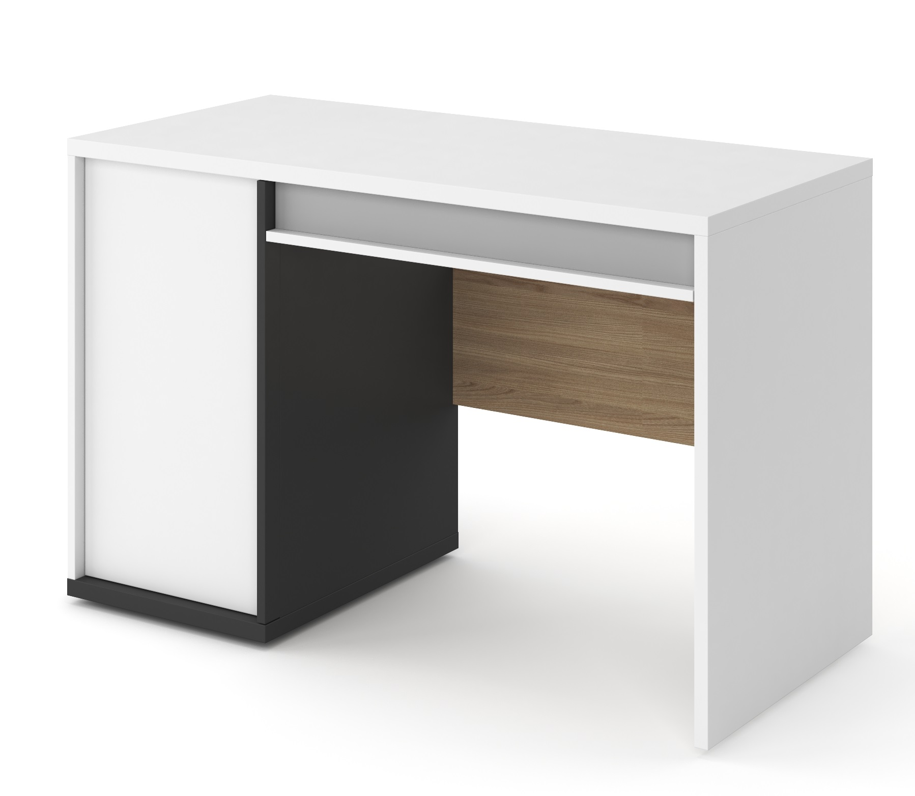 Dig-net nábytok Písací stolík Imola IM-09