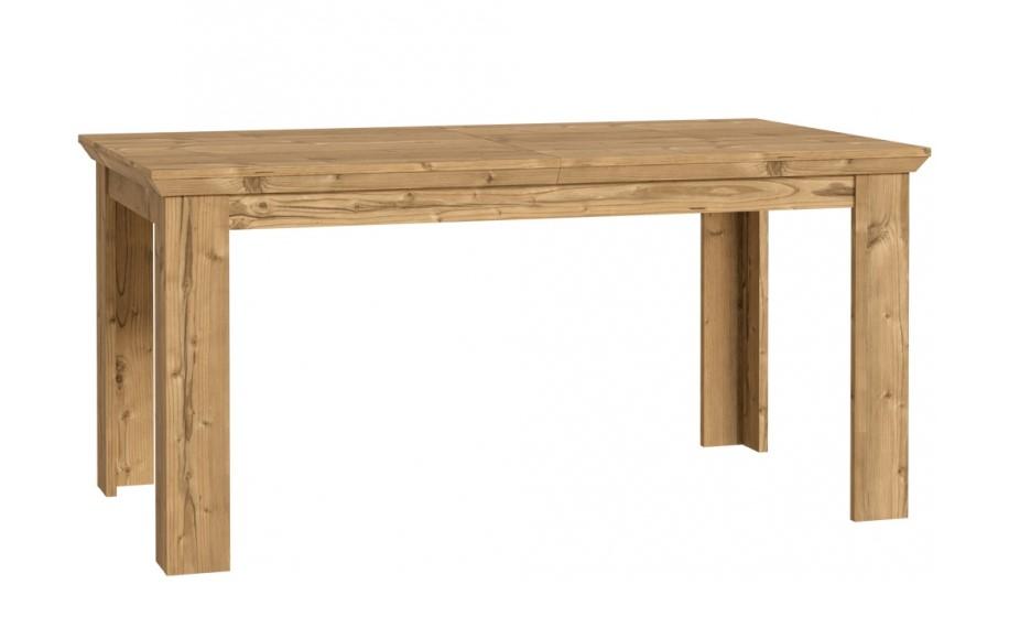 Forte Jedálenský stôl Nepal EPLT401