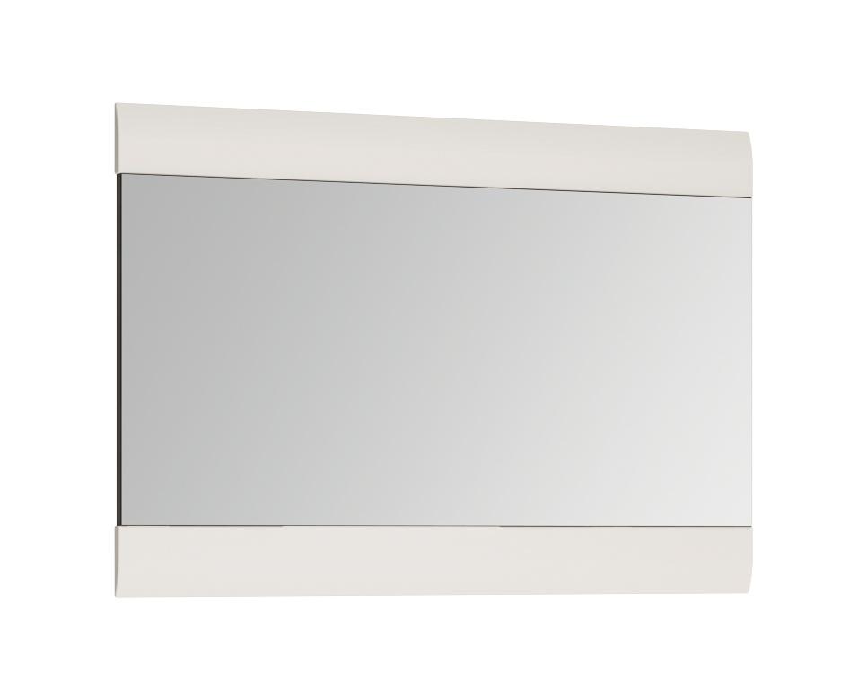 ArtExt Zrkadlo SEVILLA TYP 120