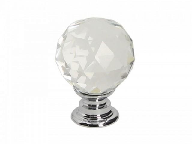 ArtExt Úchyt na kuchynskú linku GP14 crystal